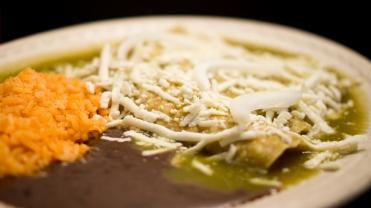 Enchiladas-bg
