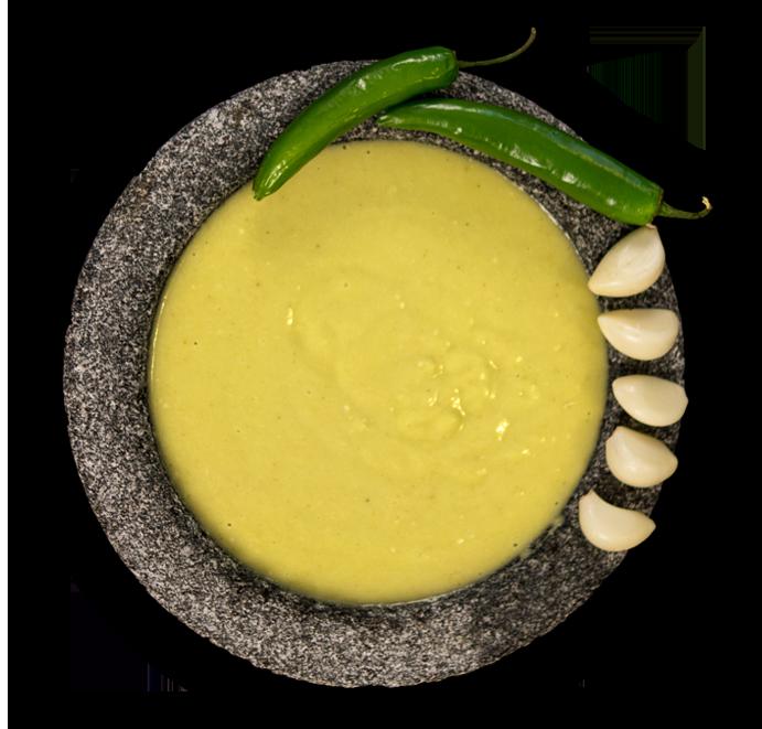cremosa-mild