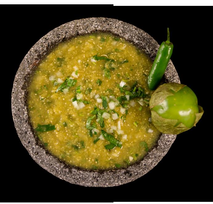 salsa-verde-mild
