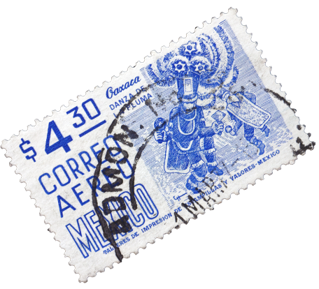 stamp-for-web